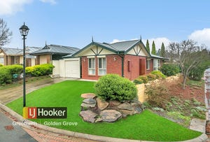15 Bowmore Court, Greenwith, SA 5125