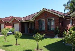 2/37 Lamilla Street, Glenfield Park, NSW 2650