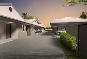 5/2 Tarakan Court, Johnston, NT 0832