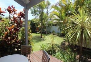4/4 Red Gum  Rd, Boomerang Beach, NSW 2428