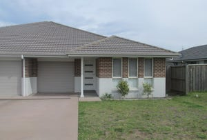 116 McKeachies Drive, Aberglasslyn, NSW 2320