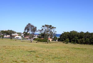 33 Forest Road, Kioloa, NSW 2539