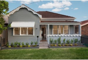 23 Tighes Terrace, Tighes Hill, NSW 2297