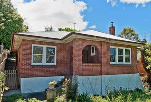 151 Warwick Street, West Hobart, Tas 7000