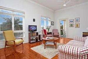 6/28 Lower Wycombe Road, Neutral Bay, NSW 2089