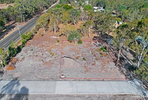 Lot 3/100 Boundary Road, Urangan, Qld 4655