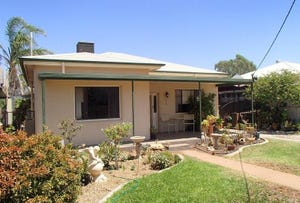 291 O'Farrell Street, Broken Hill, NSW 2880