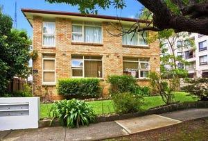5/6 Sutherland Road, Chatswood, NSW 2067