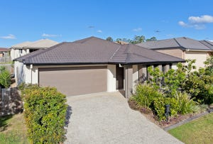 6 Cottonwood Cr, Springfield Lakes, Qld 4300