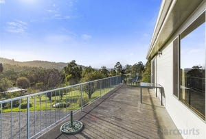 53 Saddle Road, Kettering, Tas 7155