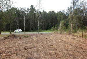Lot 156, 80 Coomba Rd, Coomba Park, NSW 2428