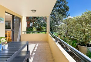 1/12 Campbell Parade, Manly Vale, NSW 2093
