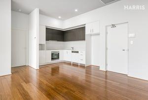 902/111-115 South Terrace, Adelaide, SA 5000