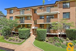 15/18-20 Doomben Avenue, Eastwood, NSW 2122