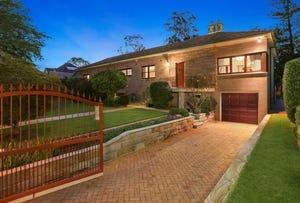 14 Kenthurst Road, St Ives, NSW 2075