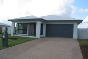 35 Marblewood, Mount Low, Qld 4818