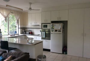 6 Bedwell Court, Gray, NT 0830