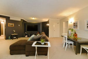 1006/2 Greenslopes Street, Cairns North, Qld 4870