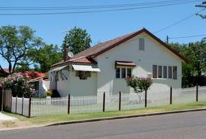 98 Pryor Street, Quirindi, NSW 2343