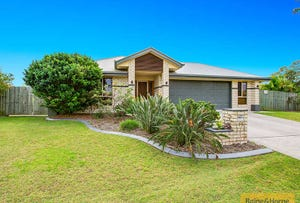15 Bendee Ct, Narangba, Qld 4504