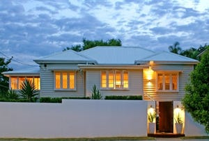 86 Liverpool Road, Clayfield, Qld 4011