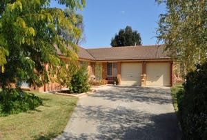 6 Cox Lane, Eglinton, NSW 2795