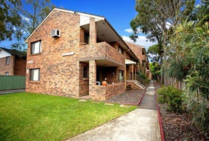 10/17 Preston Street, Jamisontown, NSW 2750