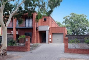 19 Margaret Street, Firle, SA 5070