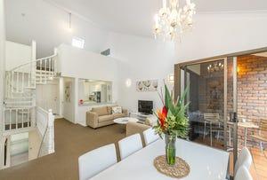 2/23 Latrobe Terrace, Paddington, Qld 4064