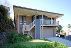 9 Lyle Campbell Street, Coffs Harbour, NSW 2450