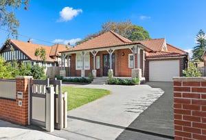 327 Mowbray Road, Chatswood, NSW 2067