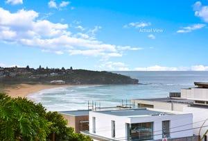 5 Ronald Avenue, Freshwater, NSW 2096