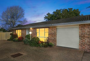 3/7 Beachcomber Parade, Toukley, NSW 2263