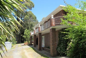 341 South Road, West Ulverstone, Tas 7315