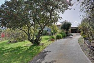 38 Jacombe Street, Richmond, Tas 7025