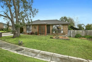 2 Sandra Court, Somerville, Vic 3912