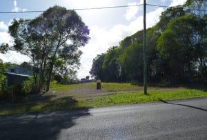161 Mathiesen Road, Booral, Qld 4655