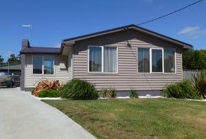 12 Ward Street, Wynyard, Tas 7325