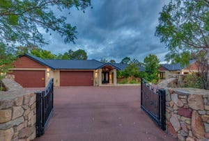 100 Bruns Drive, Darling Downs, WA 6122