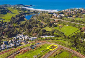 Lot 56 Stage 2 Cedar Grove Estate, Kiama, NSW 2533