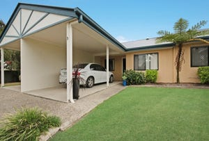 3/128 Webster Road, Deception Bay, Qld 4508