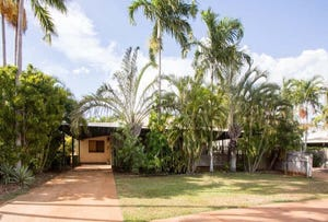 3A Stainton Place, Cable Beach, WA 6726