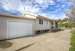 3 Powell Ave, Ulladulla, NSW 2539