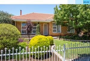 47 McShane Street, Campbelltown, SA 5074