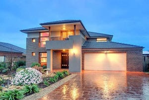 5 Tranquil Place, Tarneit, Vic 3029