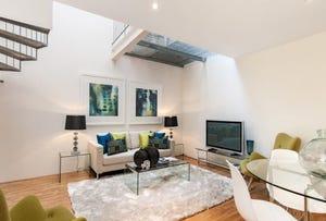 34/43-57 Mallett Street, Camperdown, NSW 2050