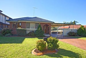 Penrith, address available on request