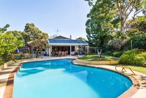 126 Grovedale Road, Floreat, WA 6014