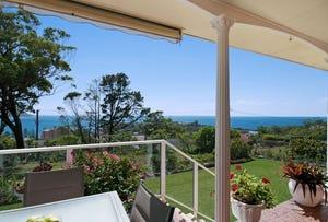 65 Bellevue Crescent, Terrigal, NSW 2260