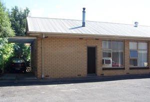 6/20 Wimmera Street, Mount Gambier, SA 5290